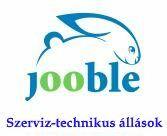 Jooble - Technikusi állások