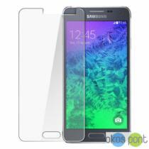 Samsung Galaxy A5 (2015) üveg kijelzővédő