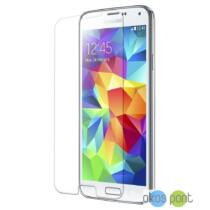 Üvegfólia, Samsung Galaxy S5