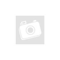 Wildman univerzális kerékpárra szerelhető, vízálló, kemény táska - Wildman E4 - fekete - ECO csomagolás