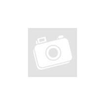 Motorola Moto G6 szilikon hátlap - Ultra Slim 0,3 mm - transparent