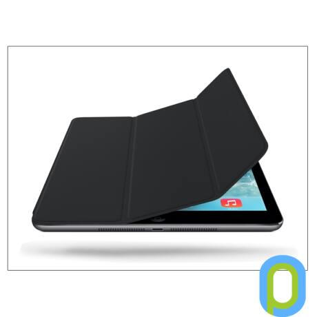 Apple iPad Air eredeti, gyári Smart Cover - MF053ZM/A - black
