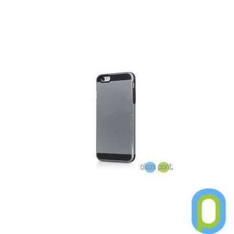 Protect szilikon tok, Apple iPhone 6/6s, rózsaszín