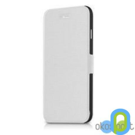 Flip tok, Apple iPhone 6/6s, fehér