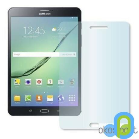 Kijelzővédő fólia, Samsung Galaxy Tab S T800 10.5-g