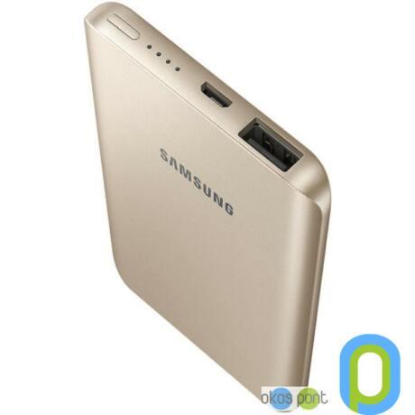 Powerbank, Samsung 3000mAh