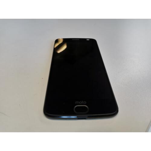 Motorola Moto Z2 Force 64GB Dual Mobiltelefon HASZNÁLT