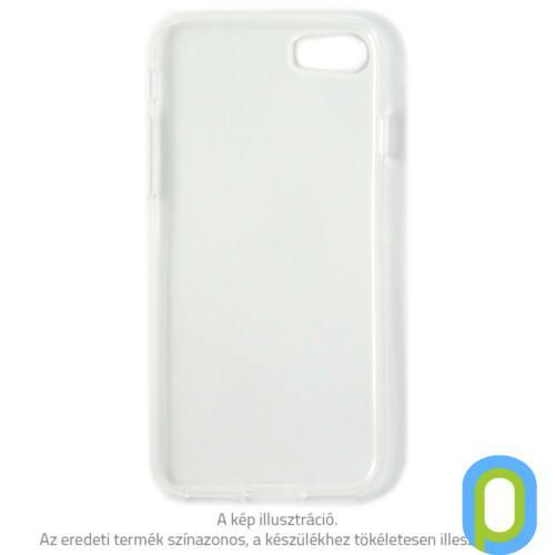 'Cube Case - Pink' Szilikon tok,iPhone 6/6S