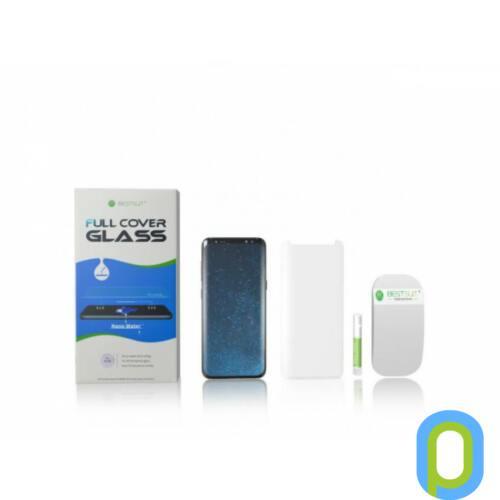 Cellect üvegfólia szett, Samsung Galaxy S8