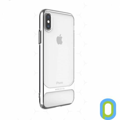 Hana Ceramic műanyag hátlap,iPhone SE(2020)/ 8/7