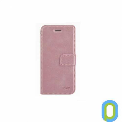 Hana Diary flip tok, Samsung Galaxy S10E, RoseGold