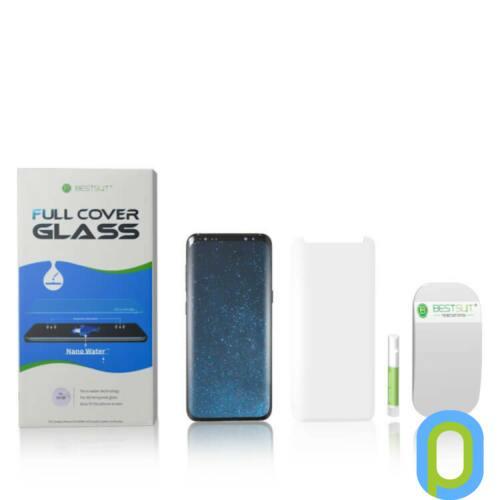 Cellect üvegfólia szett, Samsung Galaxy S10