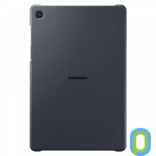 Samsung Galaxy Tab S5e 10.5'' hátlap, Fekete