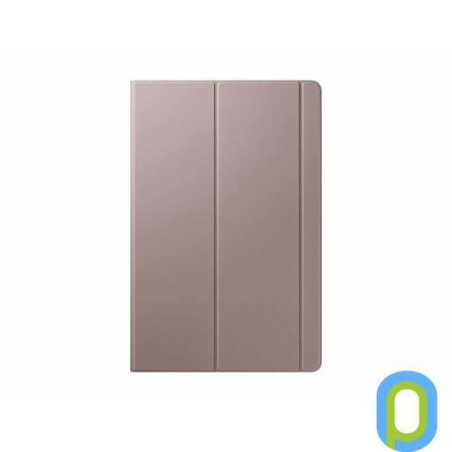 Samsung Galaxy Tab S6 book cover, Barna