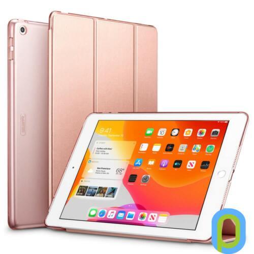 Apple iPad 10.2 (2019) tablet tok, RoseGold