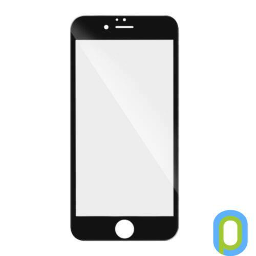 Cellect iPhone SE (2020) full cover üvegfólia