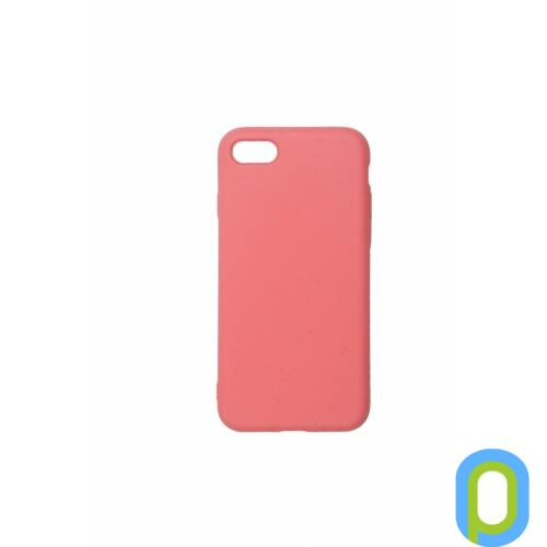 Cellect GoGreen iPhone SE2020/ 7/8,Korall