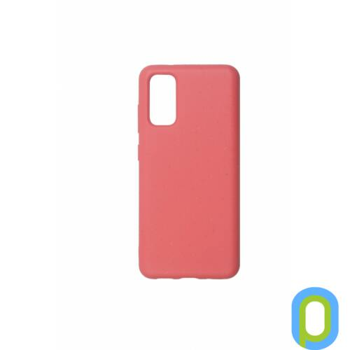 Cellect GoGreen Samsung S20, Korall