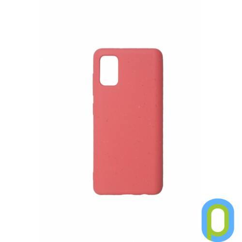 Cellect GoGreen Samsung A41, Korall