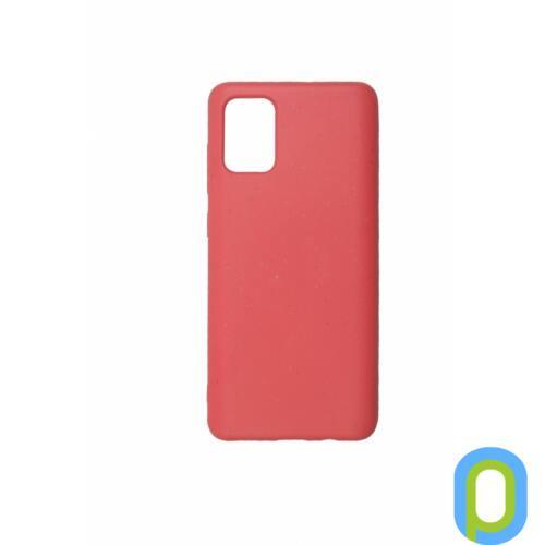 Cellect GoGreen Samsung A71, Korall