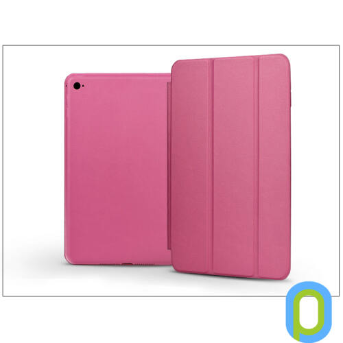 Apple iPad Mini 4/iPad Mini (2019) védőtok (Smart Case) - pink
