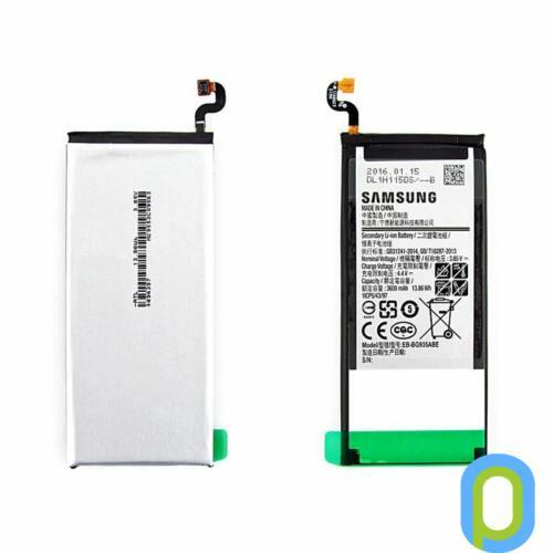 Akkumulátor Samsung S7580 Ace 2