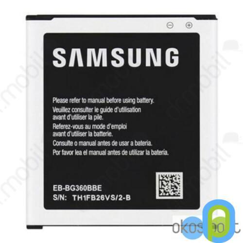 Samsung Galaxy Core akkumulátor