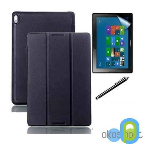 Tablet tok, Lenovo Tab A7600