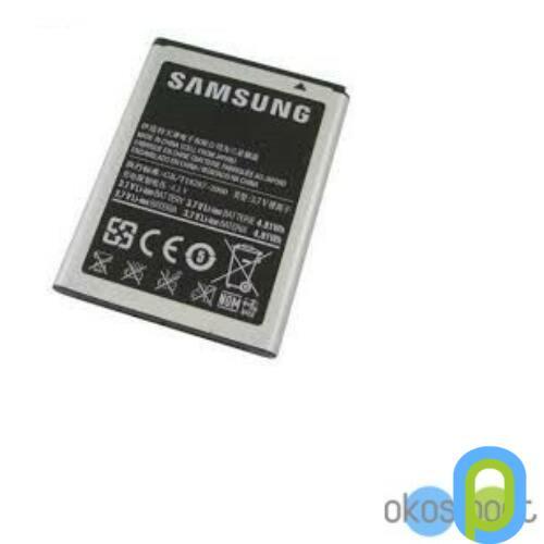 Akkumulátor, Samsung Galaxy Young 2