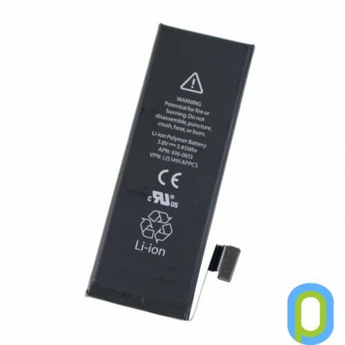 Apple iPhone 5C akkumulátor, gyári