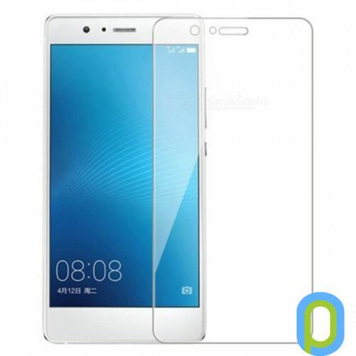 Védőfólia, Huawei P9 Lite, 2 db