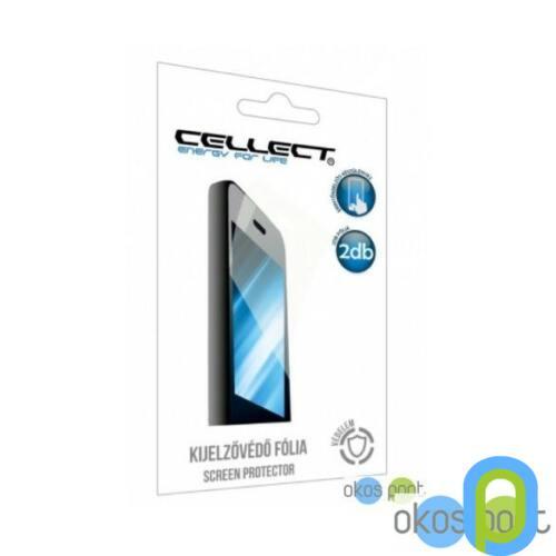 Samsung Galaxy Core Prime G360 kijelzővédő fólia, 2 db