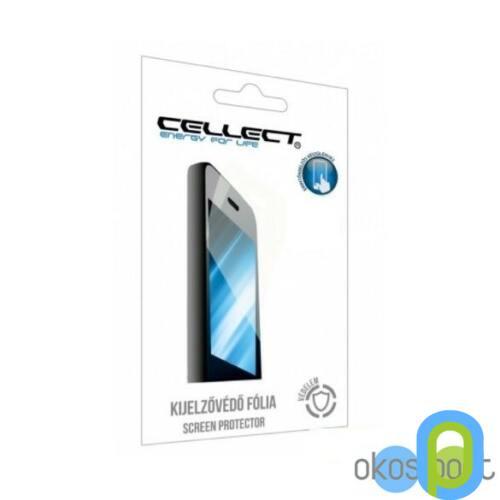 Samsung Galaxy A7 kijelzővédő fólia