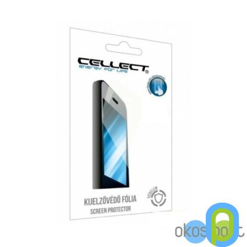 Samsung Galaxy S6 edge+ védőfólia, 1 db