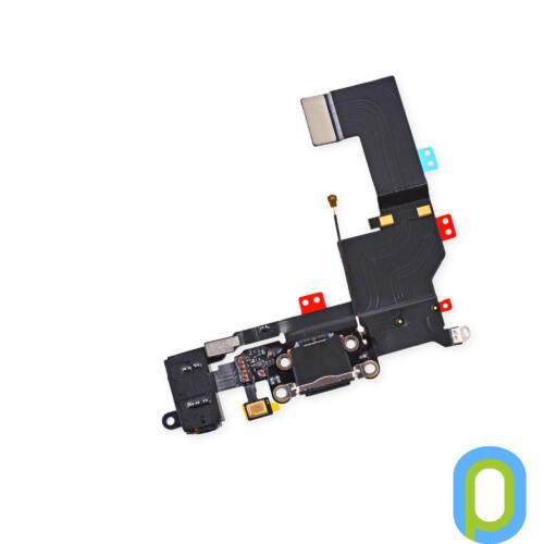 Iphone 5 töltőflex, fehér