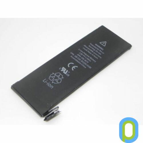 Apple iPhone 5S akkumulátor, Gyári minőség