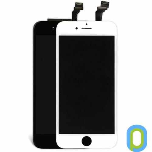 LCD kijelző, Apple iPhone 6 Plus, fehér