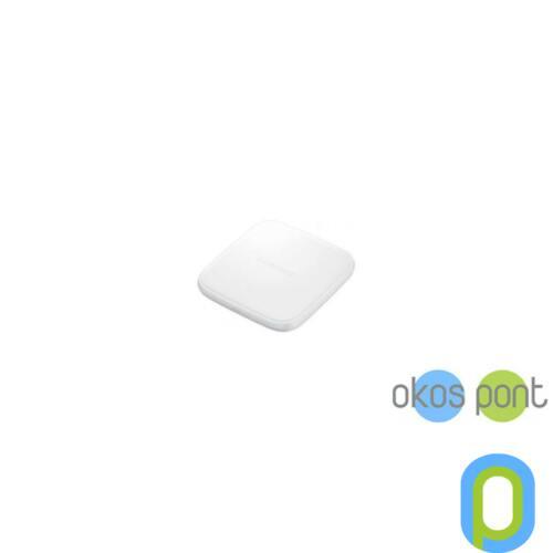 Samsung Wireles Charger pad, 5w, fehér
