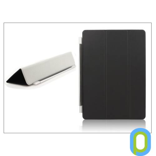 Apple iPad Mini 1/2/3 Smart Cover - fekete