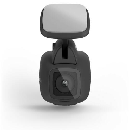 TrueCam H5 dashboard cam