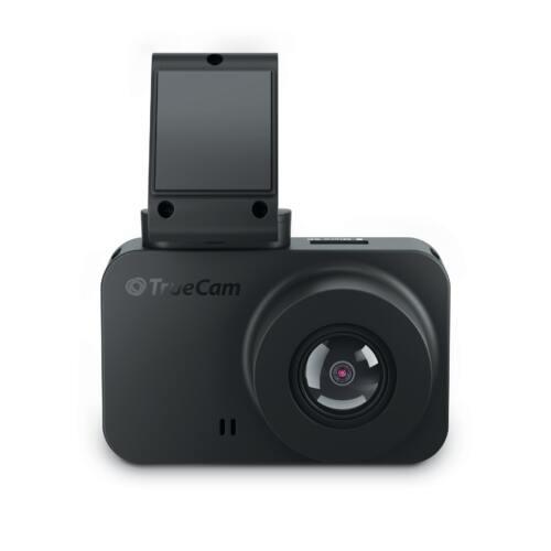 TrueCam M5 Wifi dashboard cam