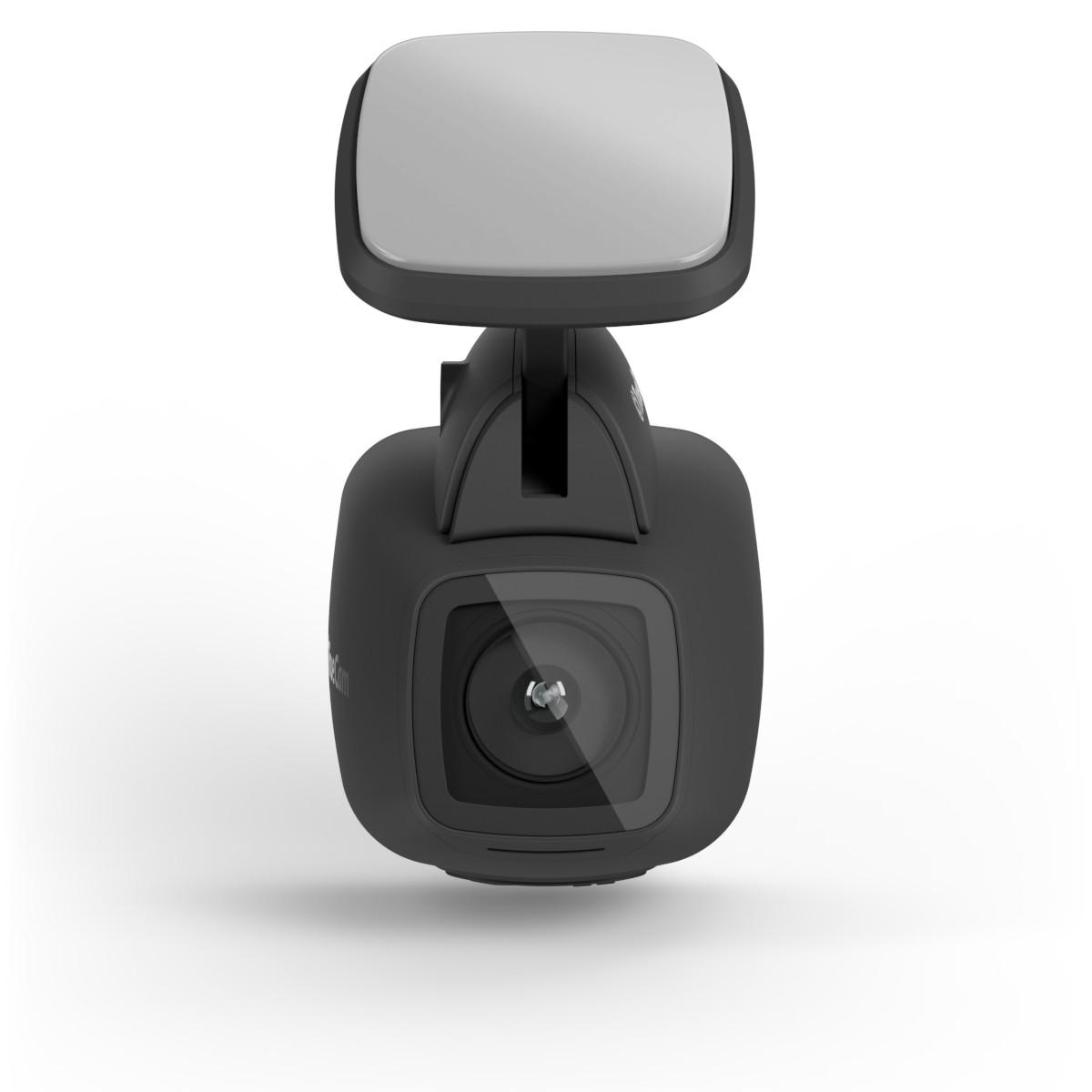 TrueCam H5 autóskamera